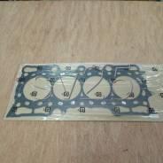 Прокладка головки блока CL5, H22A, EURO R, 12251-P5M-004 12251-P5M-004 12251P5M004