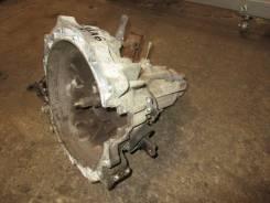 Подшипник кпп. Mazda Mazda6, GG Двигатель LFDE