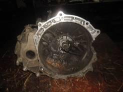 Механическая коробка переключения передач. Mazda Mazda6, GH