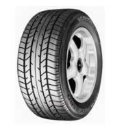 Bridgestone Potenza RE031. Летние, 2014 год, без износа, 4 шт