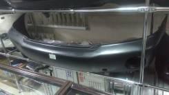Бампер. Toyota Kluger V, MCU25W, ACU25W, MCU20, MHU28, ACU20, ACU20W, MCU20W, MHU28W, ACU25, MCU25 Toyota Kluger