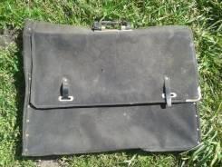 Автомобильная сумка под инструменты