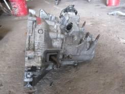 Механическая коробка переключения передач. Mitsubishi Lancer, CS3A, CS5A, CS6A, CS9A, CS1A, CS2A, CS9W, CS2W, CS2V, CS3W, CS5W Двигатель 4G18
