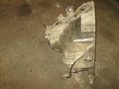 Механическая коробка переключения передач. Nissan Maxima, A32 Двигатель VQ30DE