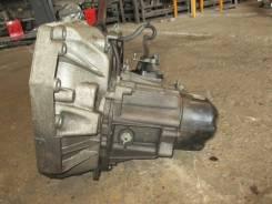 МКПП. Nissan Note, E11E, E11 Двигатели: HR12DE, HR16DE, HR15DE