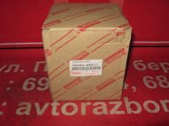 Ступичный узел задний Toyota Camry, Windom, Kluger 42450-48011