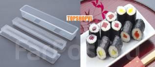 Приспособление для приготовления суши, роллов «Norimaki»