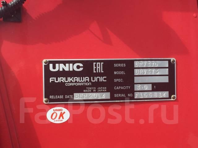 Hyundai HD78. В наличии ! Новый грузовик с завода из Ю. Кореи!, 3 904 куб. см., 4 700 кг.