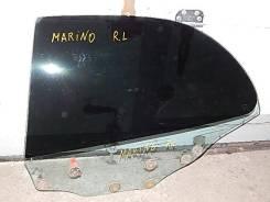 Стекло боковое. Toyota Sprinter Marino Toyota Corolla Ceres