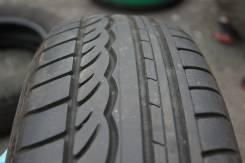 Dunlop SP Sport 01 A/S. Летние, 2013 год, износ: 30%, 1 шт