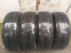 Dunlop Grandtrek AT20, 265/65R17