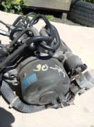 Блок abs. Toyota Cresta, JZX90, JZX91 Toyota Mark II, JZX91, JZX90, JZX91E, JZX90E Toyota Chaser, JZX90, JZX91 Двигатели: 2JZGE, 1JZGTE