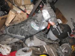 Honda Pal. 50 куб. см., неисправен, без птс, с пробегом