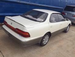 Toyota Vista. SV32, 3S