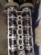 Двигатель. Mitsubishi RVR, N23W Двигатель 4G63