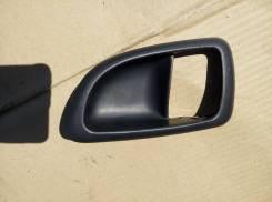Ручка салона. Toyota Cresta, JZX90 Toyota Mark II, JZX90, JZX90E Toyota Chaser, JZX90 Двигатель 1JZGTE