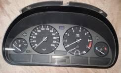 Спидометр. BMW 5-Series, E39