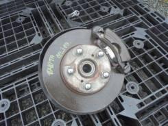 Ступица. Toyota Celica, ST202 Двигатель 3SFE