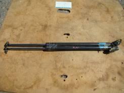 Амортизатор двери багажника. Mazda MPV, LWFW, LW5W, LWEW