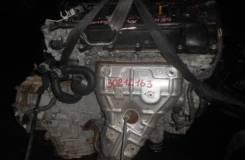 Двигатель в сборе. Mazda Demio, DEJFS Двигатель P3VPS