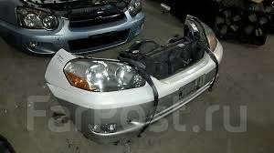 Ноускат. Toyota Mark II, JZX110 Двигатель 1JZGE. Под заказ