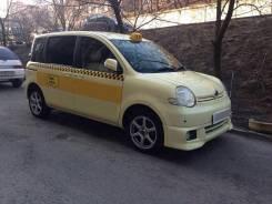 Сдам авто под такси НЕ Дорого.