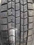 Dunlop DSX. Зимние, без шипов, 2013 год, износ: 5%, 4 шт