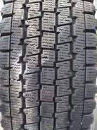 Bridgestone Blizzak W969, 165R13LT