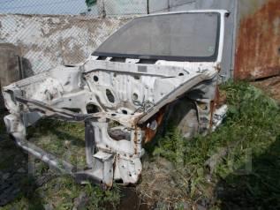 Toyota Corolla. AE91, 5AFE