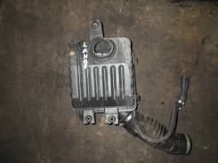 Корпус воздушного фильтра Chevrolet Lanos/Сhance