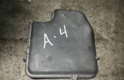 Крышка блока предохранителей Audi A4 [B5]