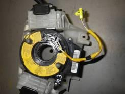 Механизм подрулевой для SRS (ленточный) Mazda 3 [BK]