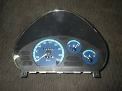 Панель приборов Daewoo Matiz 2
