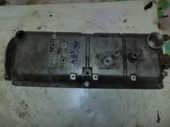 Крышка головки блока цилиндров. Mazda Demio, DW5W, DW3W Mazda Revue, DB3PA, DB5PA Двигатель B3E