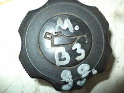 Крышка маслозаливной горловины. Mazda: Ford Freda, Persona, MX-6, Cronos, Proceed, RX-8, Capella Cargo, Roadster, Parkway, Familia, Autozam AZ-3, Cust...