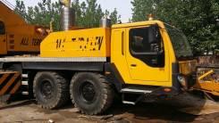 Tadano. AR-220 M, 220 TON, 2015, 11 000 куб. см., 220 000 кг., 50 м.