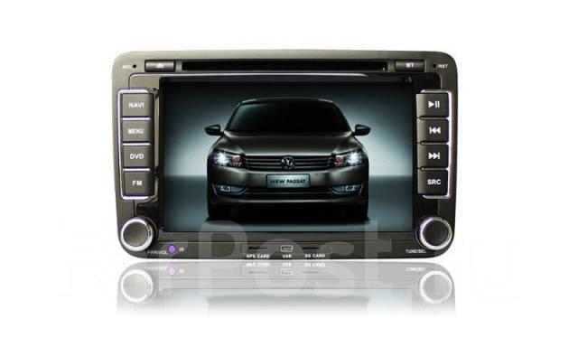 Магнитола. Toyota: Corona, Lite Ace, Ipsum, Pixis Joy, Corolla, MR-S, Altezza, Tundra, Pixis Truck, Vista, Voltz, Succeed, Hilux Pick Up, Starlet, bB...