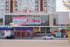 Сдается торговая площадь. 1кв.м., улица Трнавская 3, р-н Ул.Трнавская, 3