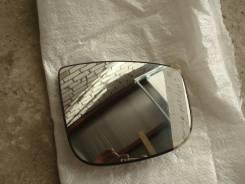 Зеркало заднего вида боковое. Citroen Berlingo, B9