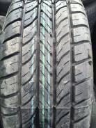 Bridgestone Potenza RE88. Летние, 2006 год, без износа, 1 шт