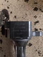 Катушка зажигания. Infiniti FX35, S50 Двигатель VQ35DE