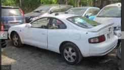 Toyota Celica. 3S GF