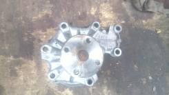 Помпа водяная. Mazda Bongo Friendee Mazda MPV Двигатель WLT