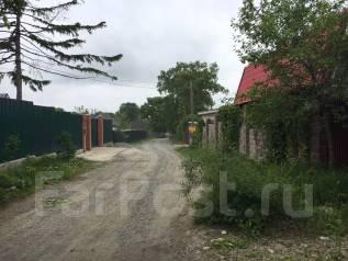 Продам земельный участок 1500 кв. м. Весеняя, ул. Шоссейная. 1 334 кв.м., собственность, электричество, вода, от частного лица (собственник)
