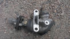 Рулевой редуктор угловой. Mazda Bongo, SSF8R Двигатель RF