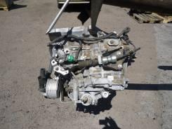 Автоматическая коробка переключения передач. Nissan Expert Nissan AD Expert, VY12, C11 Nissan AD, VY12 Nissan Tiida, C11 Двигатель HR15DE