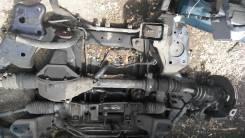 Редуктор. Mazda Bongo, SSF8R Двигатель RF