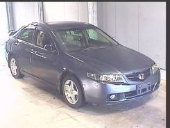 Honda Accord. CL9