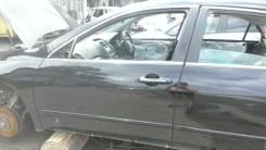 Дверь боковая. Honda Inspire, UC1 Двигатель J30A