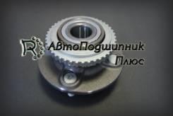 Подшипник. Nissan: 100NX, Almera, Presea, Sunny, Pulsar, Lucino Двигатели: GA16DS, SR20DE, GA16DE, CD20, GA14DE, GA15DE, SR18DE, SR18DI, SR20D, GA15DS...